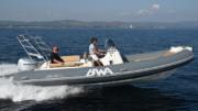 BWA Sport 22 GTO bleu rivage (6)