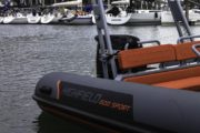 Highfield 600 - Nautic Sport 3
