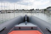 Highfield 600 - Nautic Sport 4