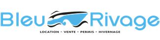Bleu rivage location vente et permis bateaux à carnac, la trinité et dans le morbihan