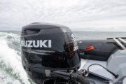 Journées Suzuki, BWA, Marshall, La Trinité-sur-Mer les 19 et 20 mai 2021, Photo © Jean-Marie LIOT