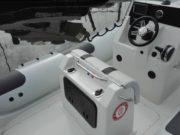 ProMarine Manta 680 - Nautic Sport (7)