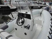 ProMarine Manta 680 - Nautic Sport (8)