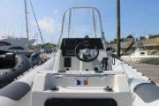 Promarine 680 - Nautic Sport (1)