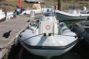 Promarine 680 - Nautic Sport (10)