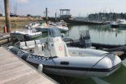 Promarine 680 - Nautic Sport (15)