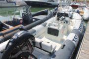 Promarine 680 - Nautic Sport (17)
