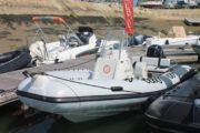 Promarine 680 - Nautic Sport (19)