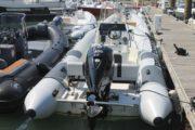 Promarine 680 - Nautic Sport (8)