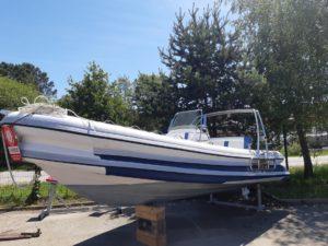 Sacs 570 TTS nautic sport (29)