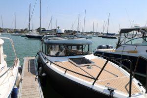 Xo 270 nautic sport (5)
