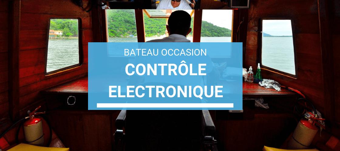 bateau-control-electronique
