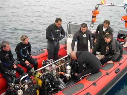 bateau-semi-rigide-plongee