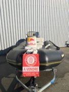 bombard 500 nautic sport (1)