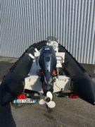 bombard 500 nautic sport (3)