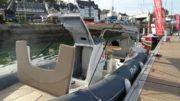 bwa 26 GTO nautic sport; (10)