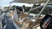 bwa 26 GTO nautic sport; (7)