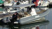 bwa 26 GTO nautic sport; (8)