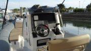 bwa 26 GTO nautic sport; (9)