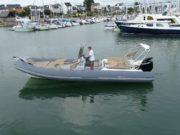 bwa 28 GT nautic sport (11)
