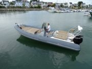 bwa 28 GT nautic sport (17)