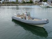 bwa 28 GT nautic sport (21)