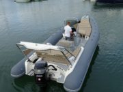bwa 28 GT nautic sport (29)