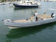 bwa 28 GT nautic sport (32)
