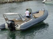 bwa 28 GT nautic sport (36)