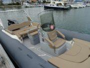 bwa 28 GT nautic sport (48)