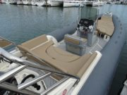 bwa 28 GT nautic sport (49)