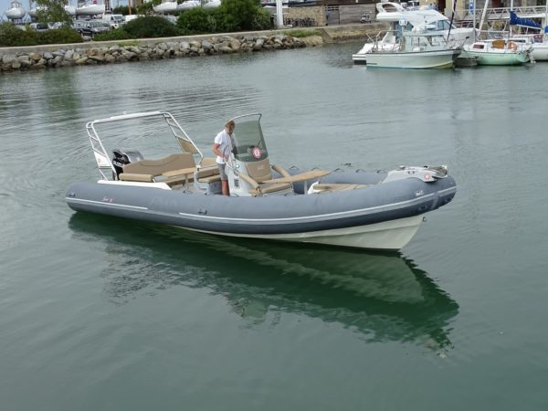 bwa 28 GT nautic sport (5)