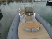 bwa 28 GT nautic sport (55)