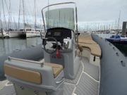 bwa 28 GT nautic sport (57)