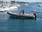 bwa gt 28 nautic sport (11)