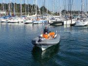 bwa gt 28 nautic sport (13) (Personnalisé)
