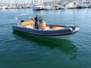 bwa gt 28 nautic sport (14) (Personnalisé)