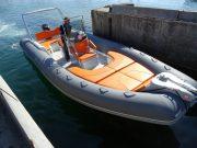 bwa gt 28 nautic sport (17) (Personnalisé)