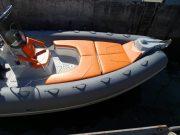 bwa gt 28 nautic sport (18) (Personnalisé)