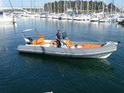 bwa gt 28 nautic sport (4) (Personnalisé)