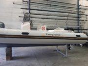 capelli 625 nautic sport (12)