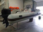 capelli 625 nautic sport (14)