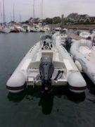 capelli 625 nautic sport (3)