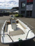 coque open J15 style boston nautic sport (3)