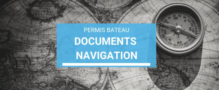 document-navigation-bateau (1)