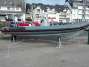 highfiled 600 nautic sport (2)