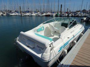 leader 605 nautic sport (6)
