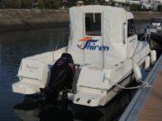 shiren fisher 23 nautic sport (1)