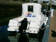 shiren fisher 23 nautic sport (13)