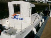 shiren fisher 23 nautic sport (15)